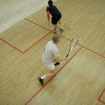 Desford Squash Club