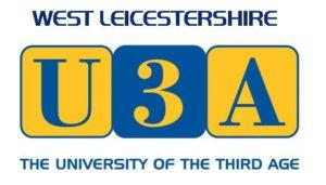 WLU3A Col Logo 260614