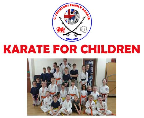 karate_children