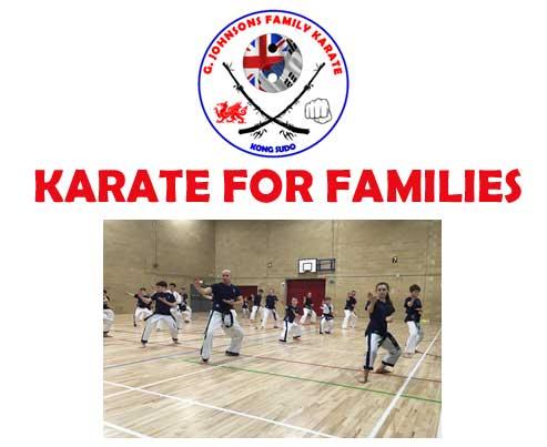 karate_families