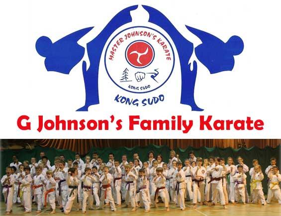 karate_header