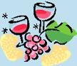 wine_circle